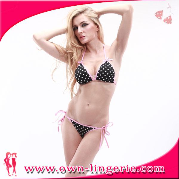 Sexy bikini costumi da bagno ragazza xxx hot foto ragazza foto sexy bikini ragazza bikini - Costumi da bagno hot ...
