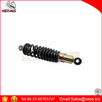 270mm Motorcycle Rear Shock Absorber for scooter