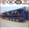 For Transport Large Heavy Machine China