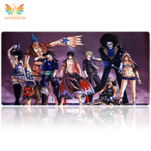 Best 895x395mm Laptop Computer PC Keyboard Mat Large Wide Rubber Gaming Mouse Pad Mat