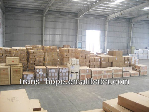 shenzhen storage warehouse service guangzhou warehouse service