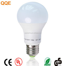 LED Light Bulb 7W (40W Equivalent) E27 Dimmable, Soft White