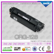 compatible toner cartridge for canon 328