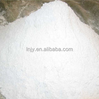 Used For Pharmaceuticals Calcium Quick Lime