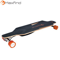 Wholesale Electric Skateboard China Cheap Custom Hoverboard Wholesale Parts with Wheels Kit Decks World Distributor Wanted