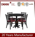 DG-694B Laminate Restaurant buffet Table