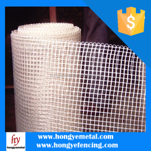 18X16 Fiberglass Roll Down Window Screen Insect Mesh (ISO 9001:2000)