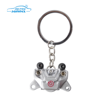professional basketball basketball key chain chain