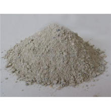 Best quality of Calcium aluminates used as Refractory