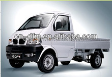Dongfeng K01 petrol/ diesel mini truck in stock for promotion in Peru
