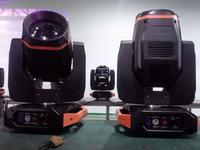 48 prism hot new 2015 dage ad3320 330w 15r moving head