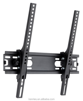 wall mount tv bracket --PL40026AC