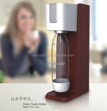 Play Machine Soda Maker soda stream
