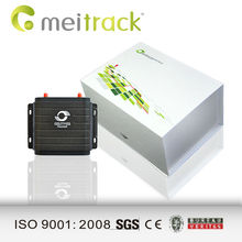 Tracking Vehicles Devices for Car Safety MVT600