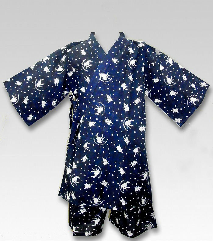 Boy Yukata kimono kids beautiful model dresses boy underwear models apparel party