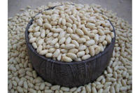 CHINESE PEANUTS