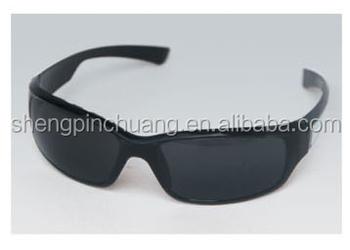 cheap online glasses  cheap fashionable uv