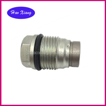Common Rail Control Valve 0445214028/96377879