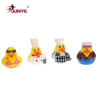free sample Lovely soft pvc rubber baby toy funny baby toys baby toys cheap