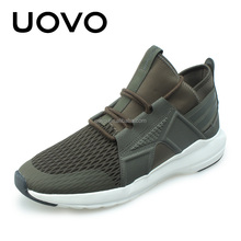 wholesale men casual lastest design sport shoes
