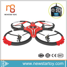 most popular products china 2.4Ghz toys helicopter rc manual for adult