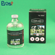 Superior Quality Disposable Veterinary Pharmaceuticals Ivermectin Injection For Dogs Depond