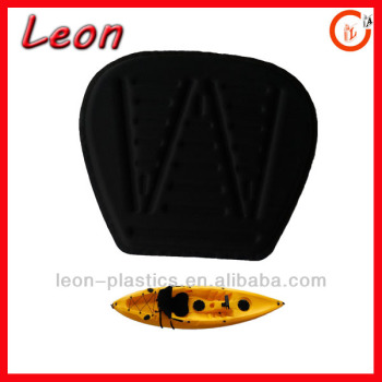 seat cushion for kayak