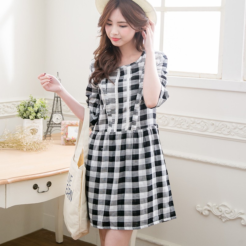 factory direct sell fashional design nighty