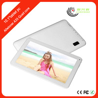 "Free samples shenzhen 10.1"" A33 Quad Core android 4.4 super smart tablet pc"