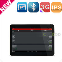 Wholesale 7'' - 10'' enlarge tablet with 3G / Bluetooth / Call Phone / GPS