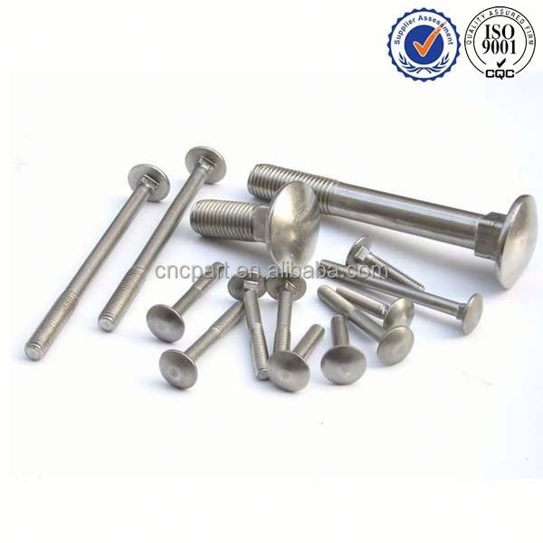 2014 hot sale chair fastener