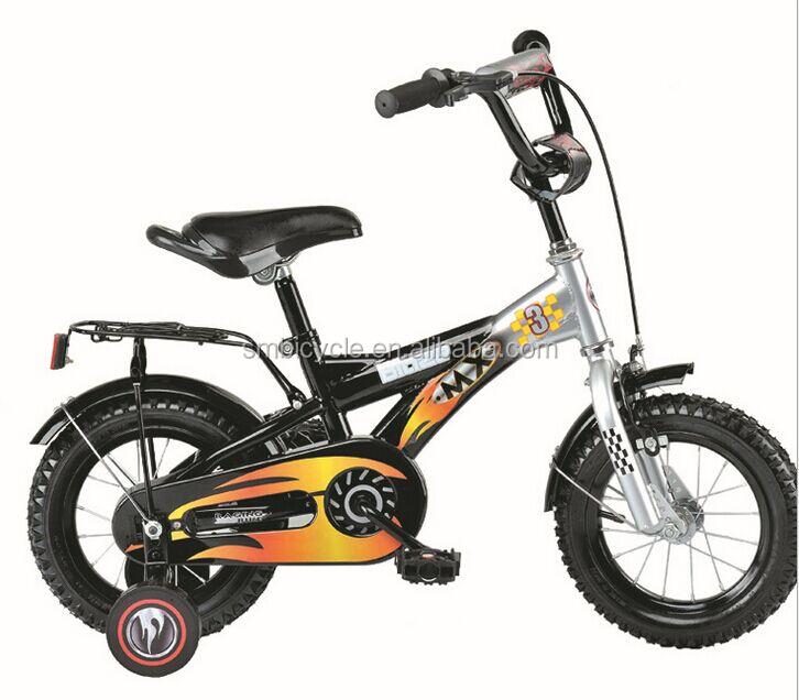 Xingtai China  city photos gallery : New Model Children Bike / China Xingtai Cheap Children Bicycle Price ...