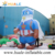 4m height giant pigeon inflatable cartoon /advertising pigeon character