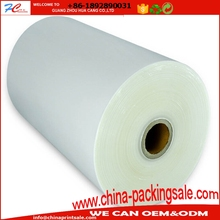 Stretch Film Type and Casting Processing Type lldpe stretch film / pallet stretch film / shrink wrap