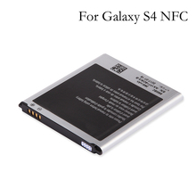 for samsung S4 rechargeable mini mobile phone battery