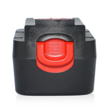 Wholesale OEM 14.4V Ni-MH skillful manufacture rechargeable Power Tools Battery for Black& Decke HPB14 499936-34 499936-35