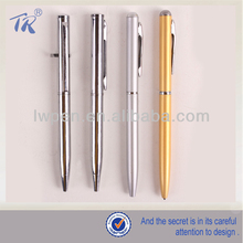 Good Quality Mini Size Notebook Pens
