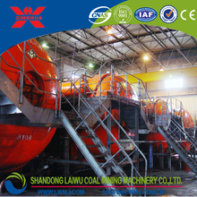 Reliable coal mining equipment manufacturers for sale/new technology