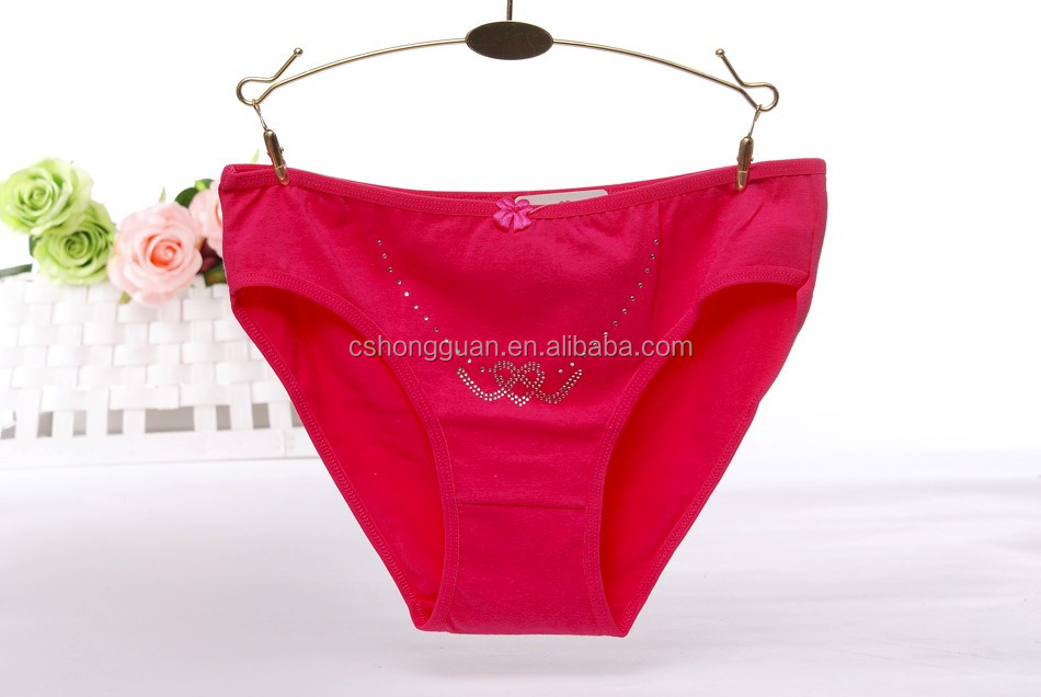 Suerhuai Knitting Underwear Co Ltd : Popular underwear womens lingerie view