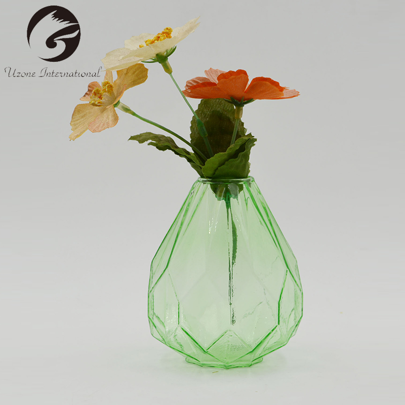 Vases For Sale Vases For Sale Suppliers And Manufacturers At