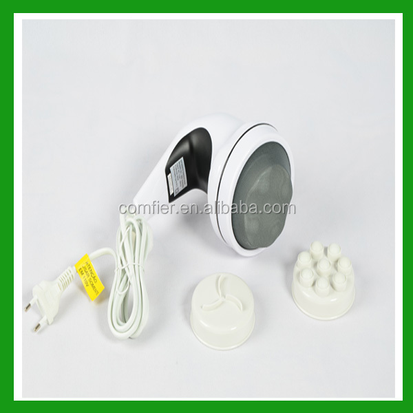 2014 new hot sale electric personal massager
