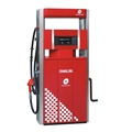 Chinese manufacturer commercial mobile fuel dispenser truck