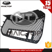 High quality Car body kits grille for tundra 2014-2016