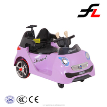 Reasonable price well sale zhejiang oem toy car for girls