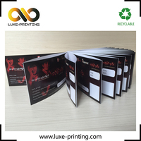 Custom ticket paper for printed lottery concert bus movie tickers entrance bording pass