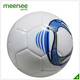 Meersee Branded hotsales official size 5 machine stitched TPU soccer ball