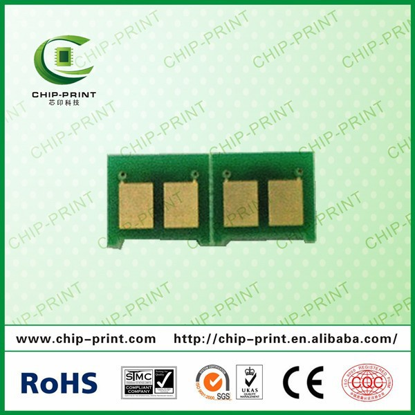 cartridge chips for hp m651dn/n Toner chips