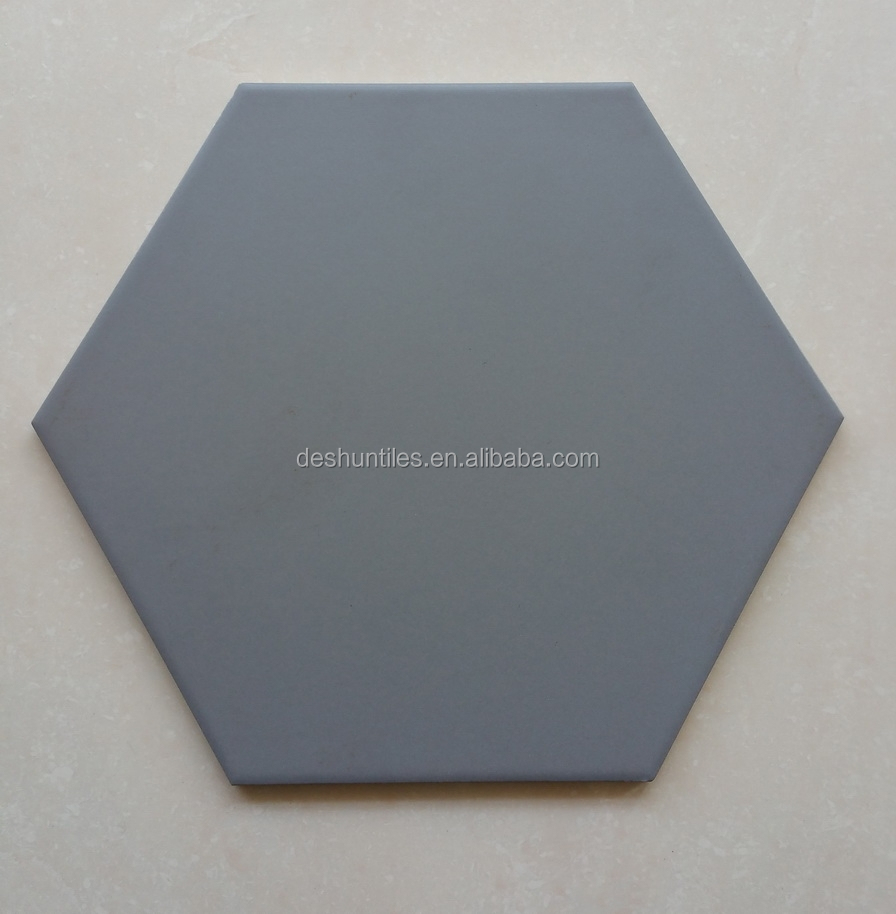 Hexagon Tile For Floor Buy Hexagonal Tiles Hexagon Tile Gray Hexagon
