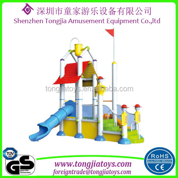 fiberglass water park slides for sale mini water park supplies indoor water parks