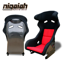 Universal Automobile Sports Used Bucket Seats
